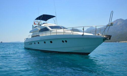 sametoglu-yacht