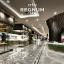 regnum carya belek golf premium hotel